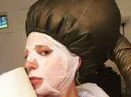 Lady Gaga dans American Horror Story : Machiavélique et volage !