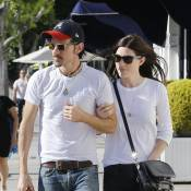 Jennifer Carpenter et sa grossesse : Mystère, l'actrice n'est plus enceinte !