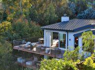 Cindy Crawford vend sa chic villa de Malibu pour 13,3 millions de dollars