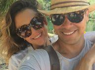 Jessica Alba : Vacances au Mexique, entre baignades, câlins et famille