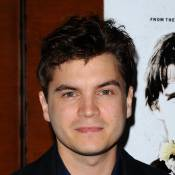 "Emile Hirsch (Into The Wild) en prison : ""Il a fait quelque chose d'inexcusable"""