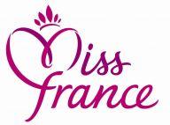 Miss France 2016 : Une Miss destituée à cause de ses tatouages...