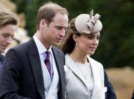 Kate Middleton : Invitée à un mariage, elle annule en dernière minute...