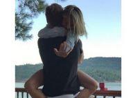 "Julianne Hough : La bombe de ""Dancing with the Stars"" s'est fiancée"