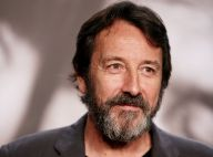 Fusillade dans un Thalys : 3 blessés dont l'acteur Jean-Hugues Anglade