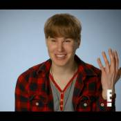 Tobias Strebel : Disparition du sosie accro à la chirurgie de Justin Bieber