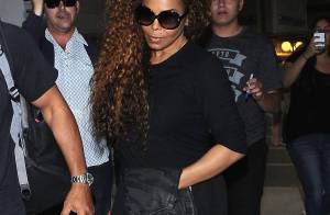 Aaliyah : Janet Jackson lui rend hommage, Timbaland promet un album posthume