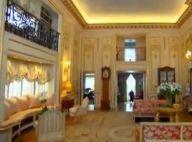 Joan Rivers : Son extraordinaire appartement acheté par un prince saoudien