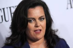 Rosie O'Donnell : Sa fille Chelsea, récemment retrouvée, lui fait vivre un enfer