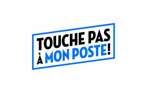 Cyril Hanouna : TPMP fait peau neuve pour sa rentrée, le 31 août