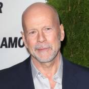 Bruce Willis : Woody Allen l'a remplacé, mais des questions demeurent...