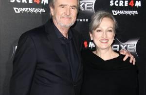Wes Craven : Mort du réalisateur des sagas cultes ''Scream'' et ''Freddy''