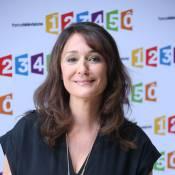 Daniela Lumbroso attaque France Télévisions : Elle réclame un très gros chèque