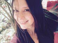 Jennifer Love Hewitt, humiliée à cause de son lait maternel, préfère en rire