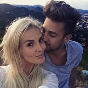 Marie Garet (Secret Story 5) : Epanouie avec son boyfriend, leur été en images