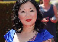 """Margaret Cho (Drop Dead Diva): """"J'ai été constamment violée, enfant et au lycée"""""""