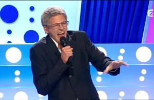 ONPC : Marc-Antoine Le Bret coupé au montage... Déjà sur le départ ?