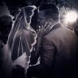 Mariage de Jean-Roch et Anais Monory à Capri le week-end du 4 et 5 octobre 2015.
