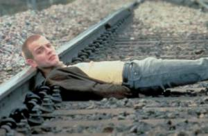 Trainspotting : En attendant la suite, 5 choses à savoir sur le film culte