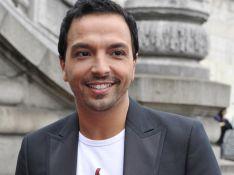 REPORTAGE PHOTOS : Kamel Ouali, il préfère les défilés aux... répétitions!