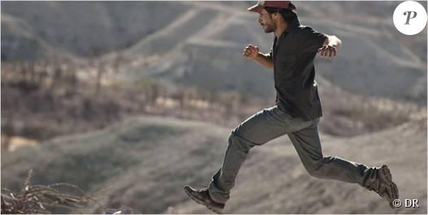 Image du film Desierto