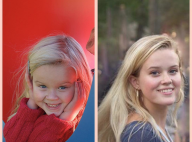 Reese Witherspoon : Sa superbe fille Ava fête ses 16 ans, son hommage ému