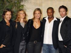 VIDEO : 22, voilà les FLICS de TF1 !