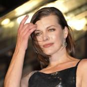 """Milla Jovovich et l'accident d'Olivia Jackson : """"Un miracle qu'elle ait survécu"""""""