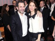 Fashion Week de New York : Sofia Coppola, Beth Ditto... Fin du défilé de stars !