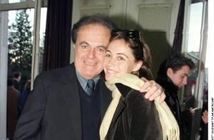 Emmanuelle Béart et la mort de son père Guy : Ses premiers mots...