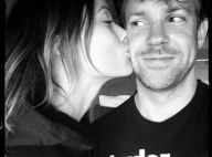 Olivia Wilde amoureuse : La jeune maman célèbre les 40 ans de son chéri