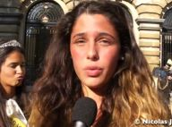 Secret Story 9 - Coralie : Son interview chaotique de Miss, une belle casserole
