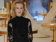 Nicole Kidman toujours en contact avec ses enfants adoptifs, malgré les rumeurs