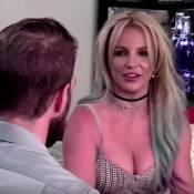 Britney Spears, hilarante, piège des bodyguards pour Neil Patrick Harris