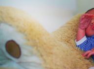 Beatriz Luengo (Un, Dos, Tres) : Première photo de son adorable bébé !
