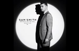 James Bond - Spectre : Sam Smith émouvant pour Writing's on the Wall