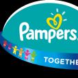 Unicef et Pampers unis depuis 10 ans contre le tétanos néonatal et maternel