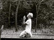 Justin Bieber accusé par deux bombes : Drogue, soirées et avances déplacées...