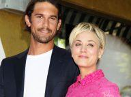 Kaley Cuoco : Les clauses du divorce révélées, sa fortune protégée