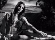 "Lana Del Rey fantasme dans ""Music To Watch Boys To"", son clip le plus sensuel"