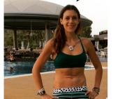 Marion Bartoli, les secrets de sa perte de poids : ''Mon corps, je le bichonne''