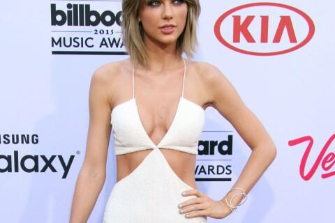 Taylor Swift débourse 25 millions pour sa nouvelle maison... mais n'assume pas !