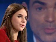 Marina Kaye face à Yann Moix : La chanteuse de 17 ans le met KO !