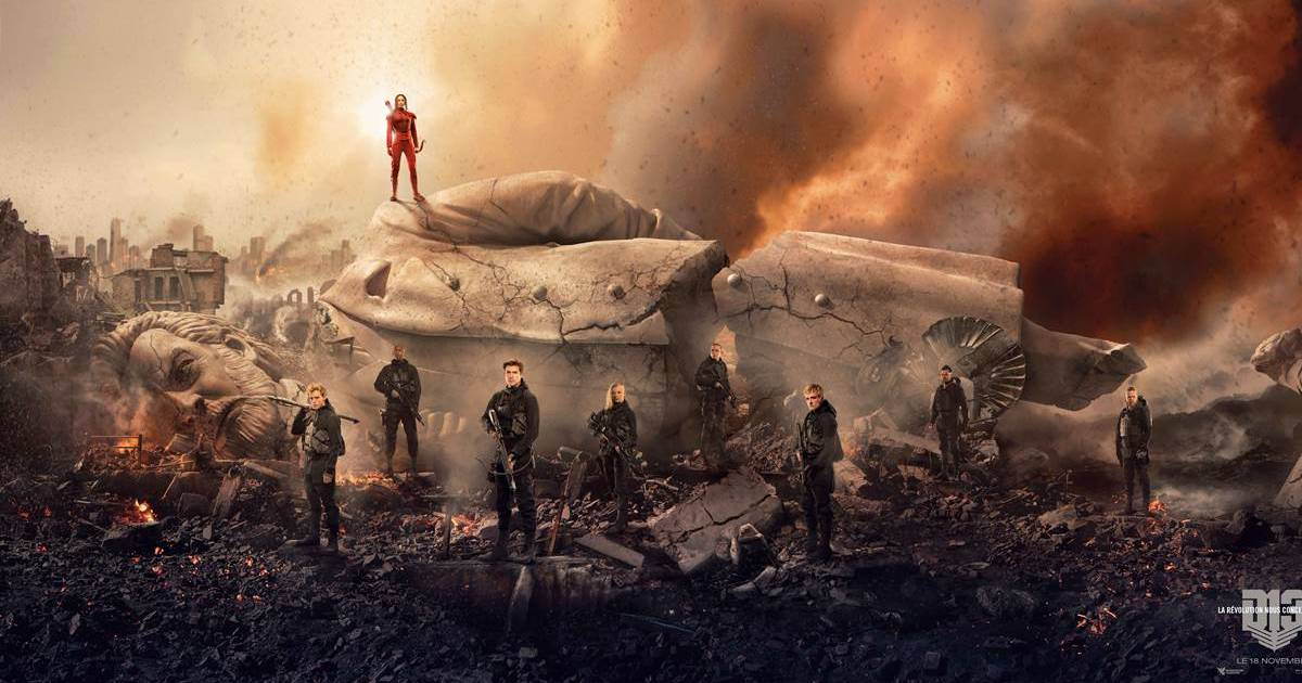 hunger games article response Every year the capitol of panem hosts an event called the hunger games where  two tributes – a boy and a girl – are  the reading of the novel and continue  through to the presentation date  related to novel and use to write responses  to.