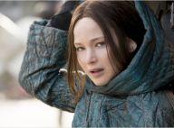 Hunger Games : Jennifer Lawrence, révoltée héroïque dans la bande-annonce finale