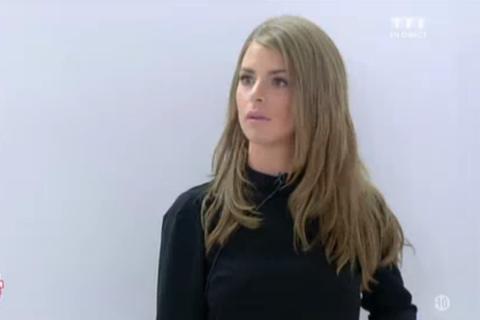 Secret Story 9 : Emilie et Loïc survolent les votes, Nicolas prochain éliminé ?
