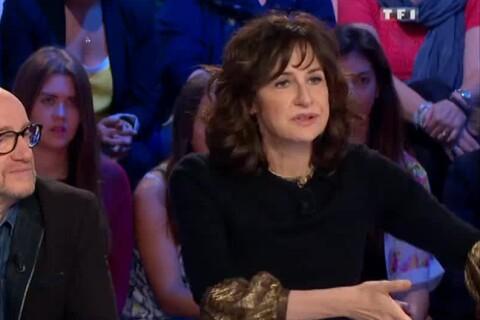 Patrick Bruel et Valérie Lemercier : Révélations sur leurs doublures fesses