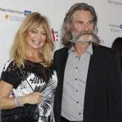 Goldie Hawn ne veut pas épouser Kurt Russell, son amoureux depuis 30 ans !