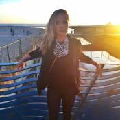 Hayden Panettiere : La jeune maman, en dépression post-partum, entre en cure...