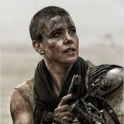 Charlize Theron, Anne Parillaud... 10 héroïnes badass qui explosent tout